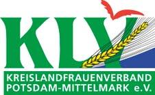 Kreislandfrauenverband Potsdam Mittelmark